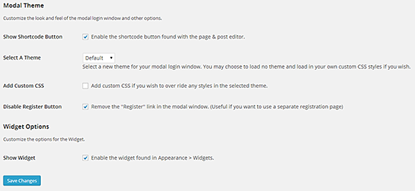 Codeplug Editor