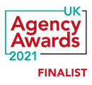 Agency-award-2021
