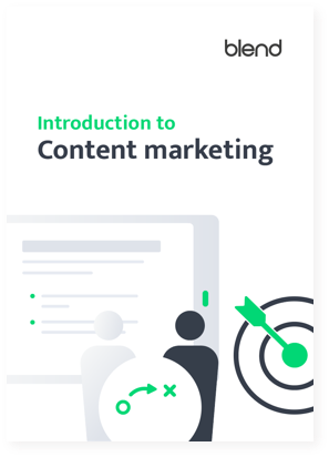 Introduction to content marketing.png