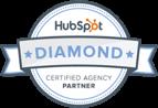 hubspot-diamond-partner-agency.png
