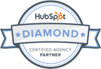 hubspot-diamond-partner-agency.png