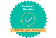 1000_accepted_solutions_badge