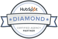 hubspot-diamond-partner
