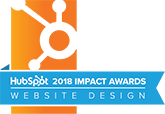 impact-award-2018-website-design