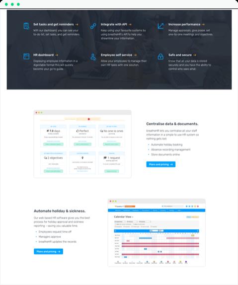 website-ux