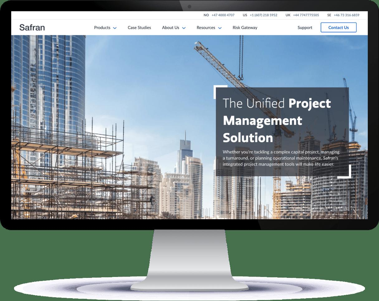 Safran-mock-up-desktop2