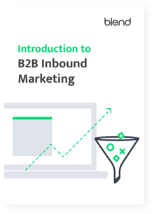 introtoinbound