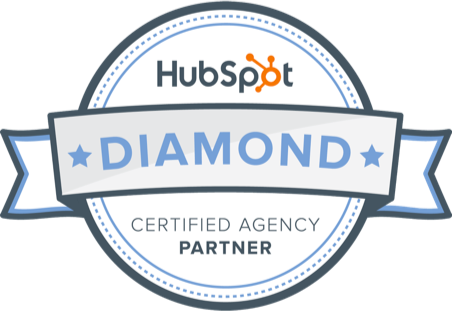 hubspot-diamond-certified-agency-partner