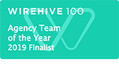 Agency-Team-of-the-Year-FINALIST