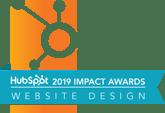 Impact Awards 2019