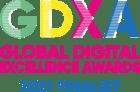 Global Digital Excellence Awards Finalist