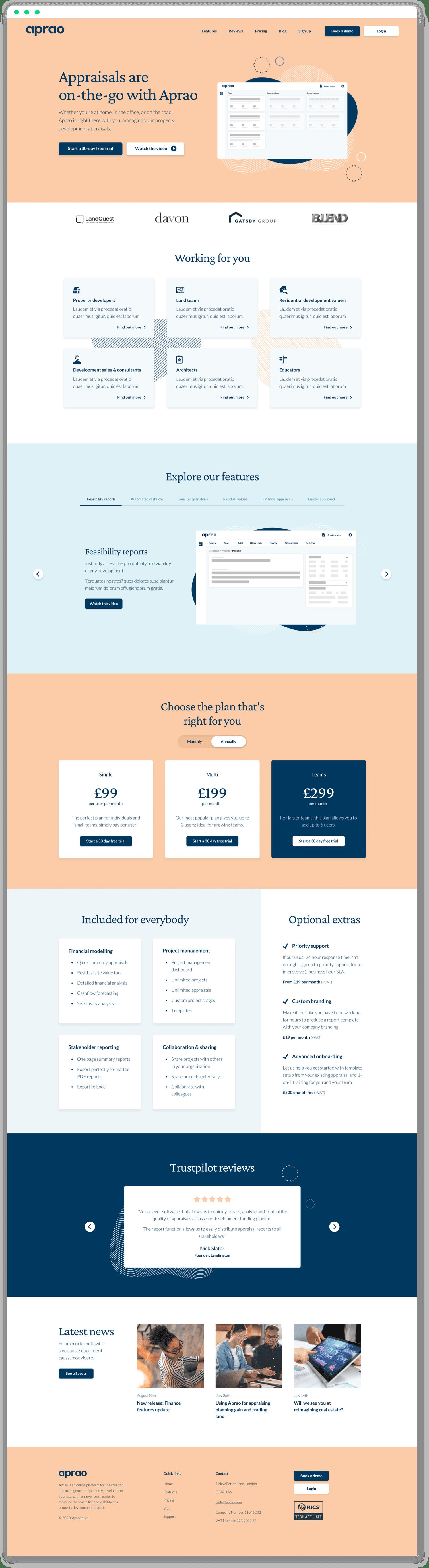 homepage_3