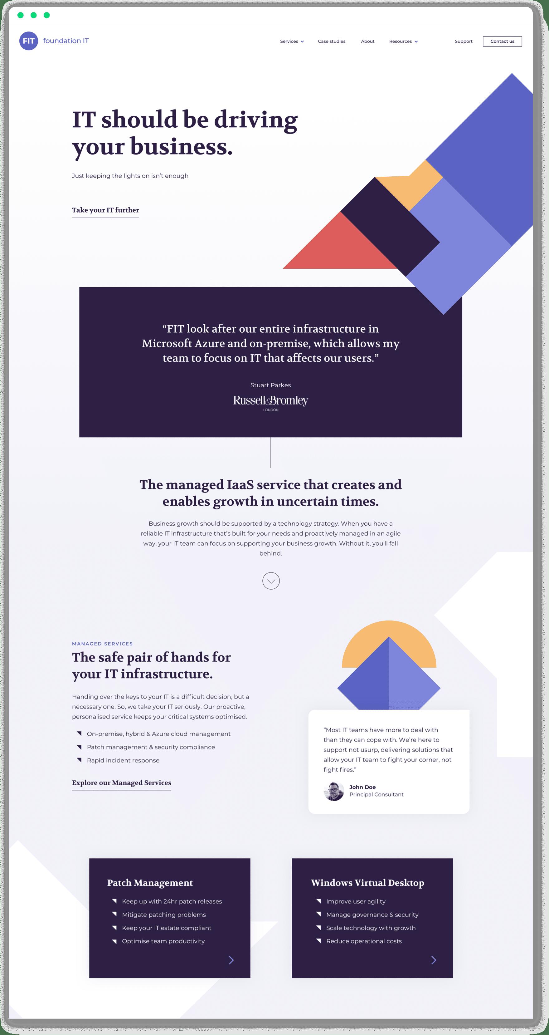 fit_homepage_2