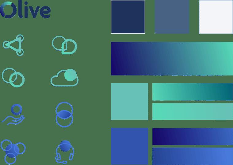 Olive_brand