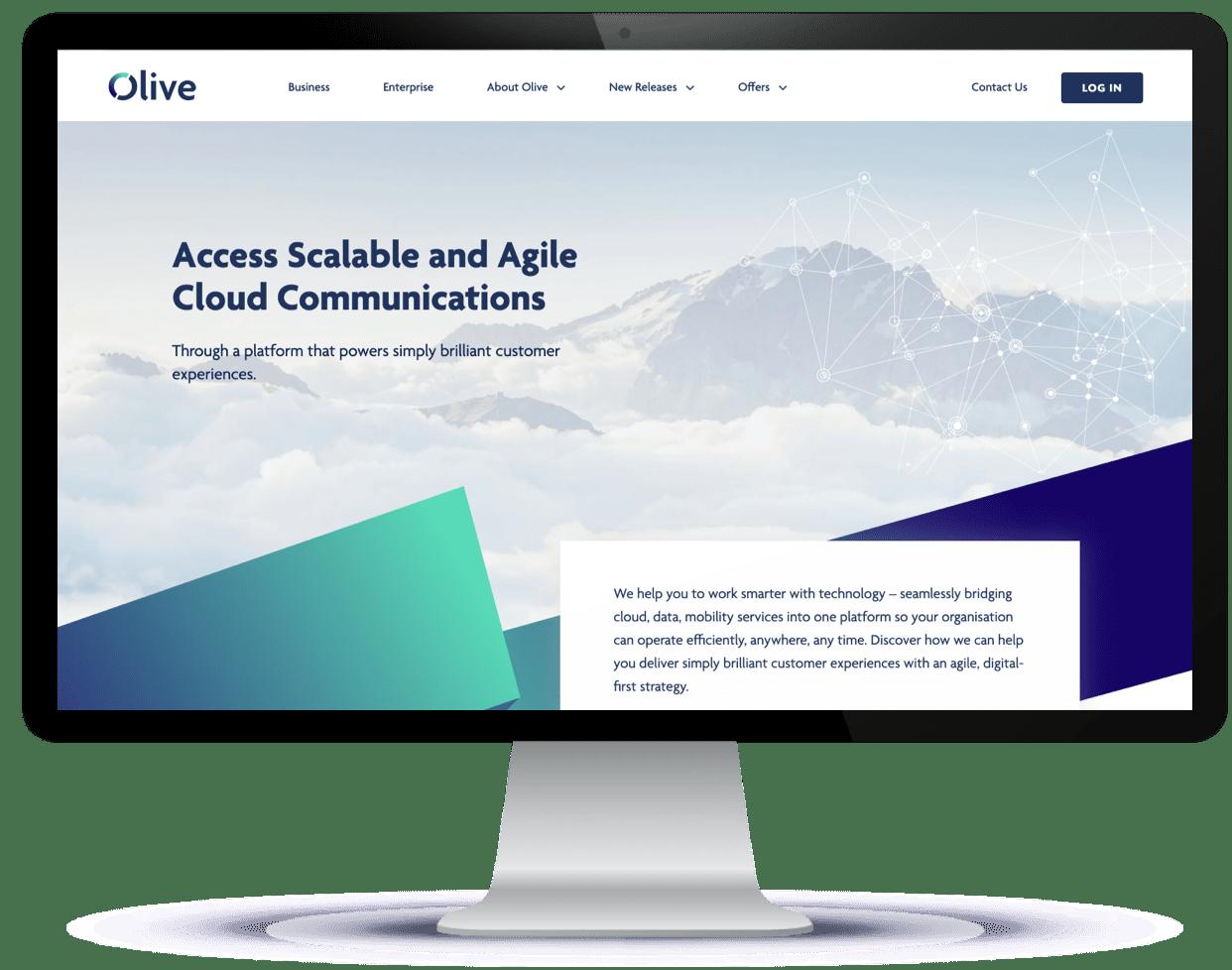 Olive_desktop-1