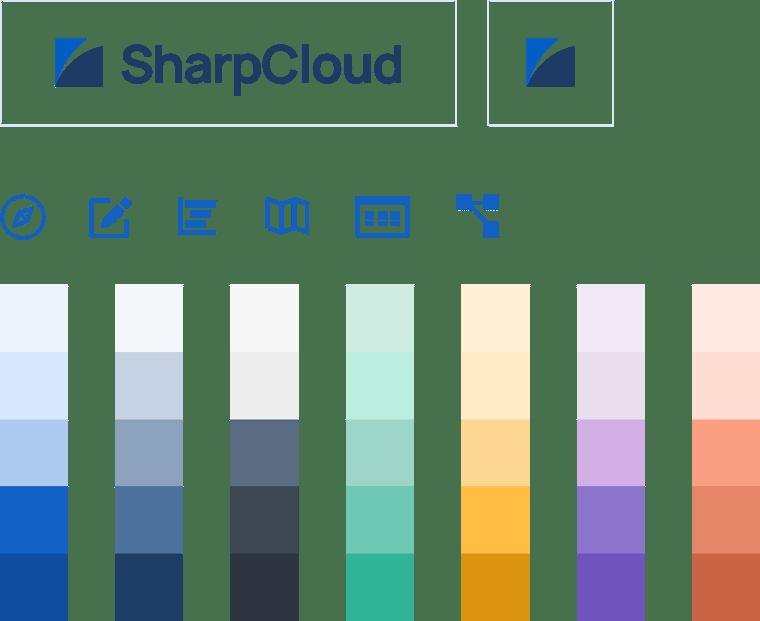 Sharpcloud_brand