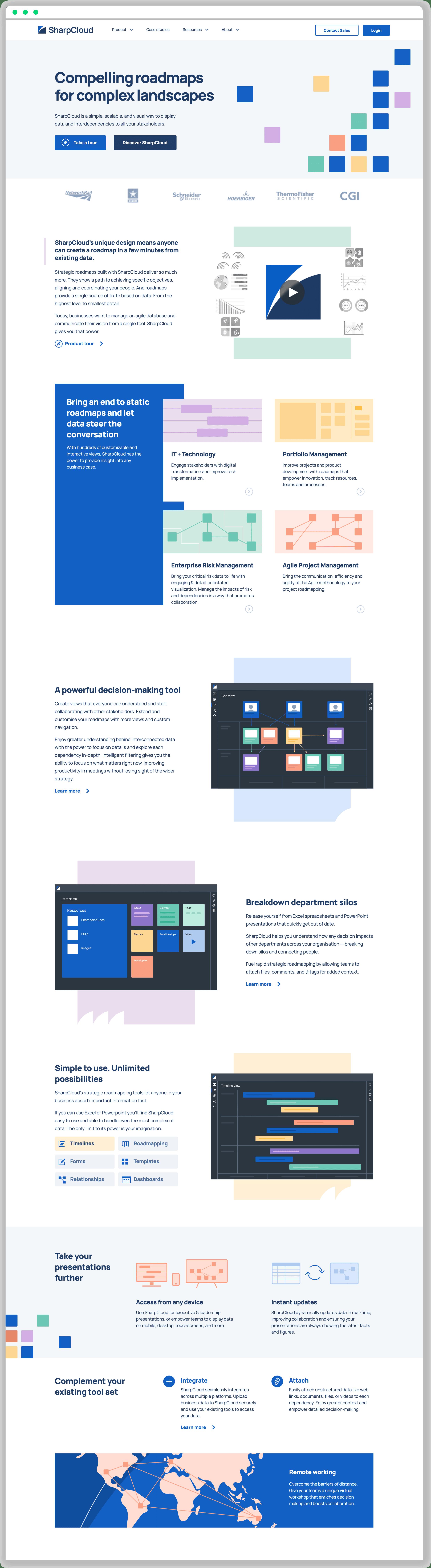 Sharpcloud_homepage-1