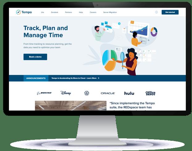 TMPdesktop