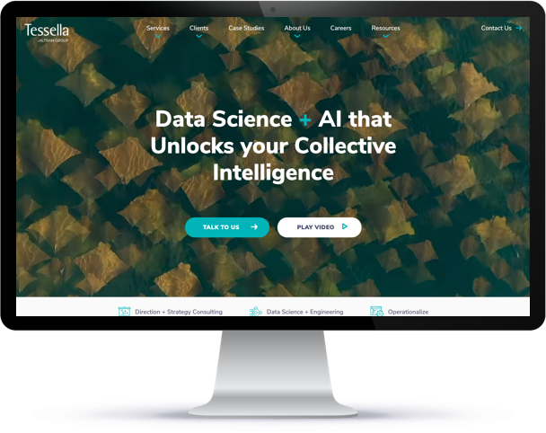 TSLdesktop