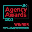 UK-Agency-Awards-2021-Winner-Badge-Transparent 130x130
