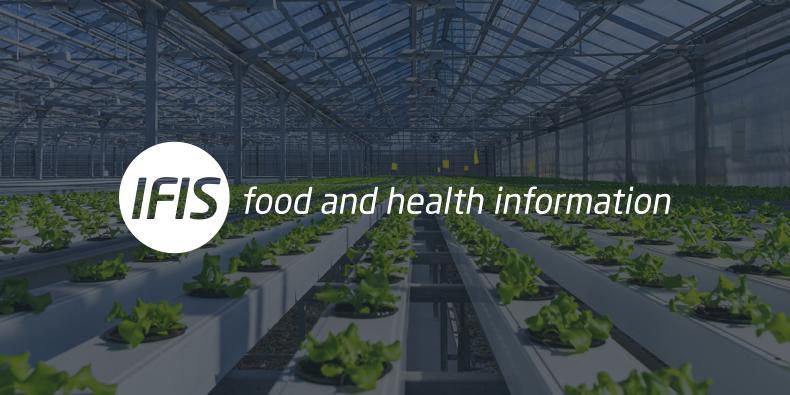 BLD_blog-IFIS-header
