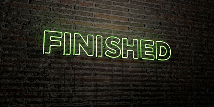 Finish blog post.png