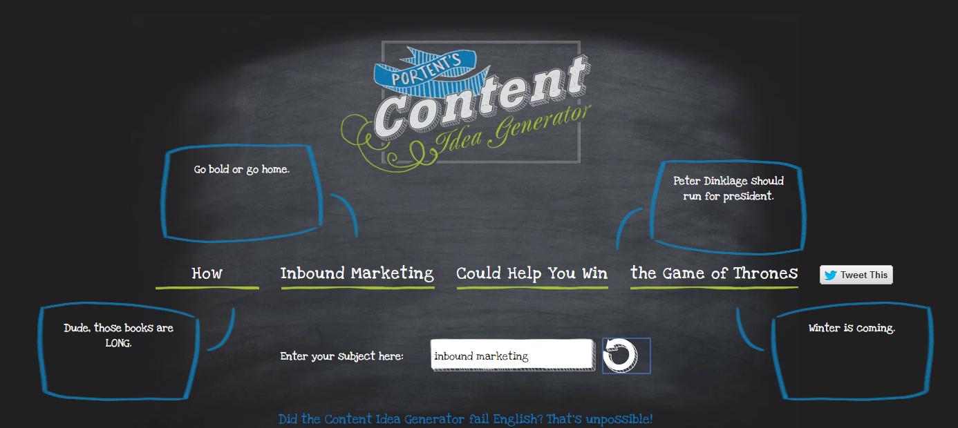 Portent generator blend blog post.png