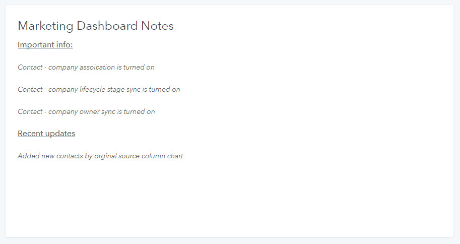 Dashboard notes.png