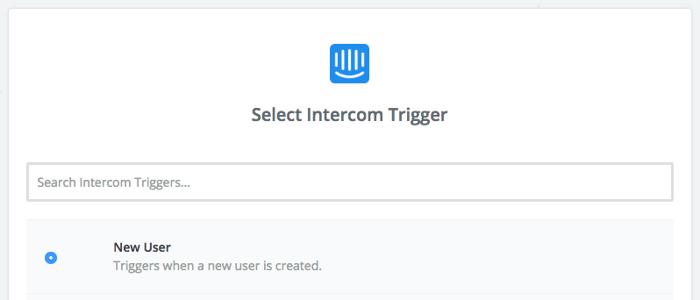 intercom trigger.png