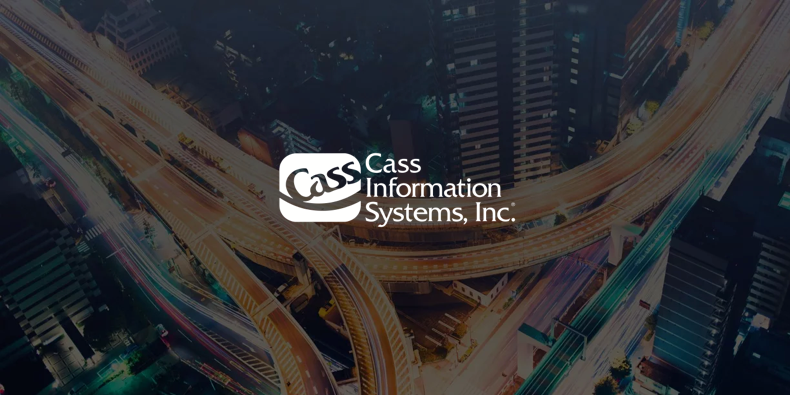 cass blog header