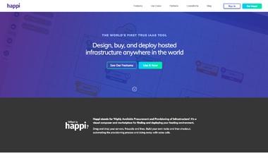 BLD_happi-screen.jpg