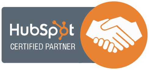 Blend Marketing HubSpot Certified Partner Agency