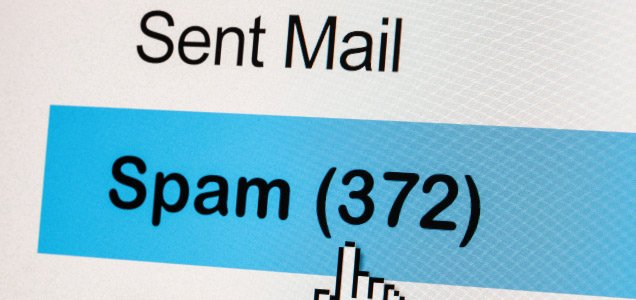 blog-post-image-email-spam